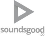 Soundsgood
